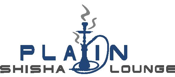 Platin Shisa Lounge